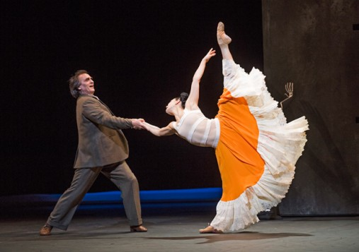 She-Said-ENB-Sadlers-Wells-536-507x357